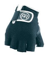 Meinl Drummer Gloves DG-5L