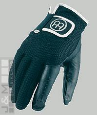 Meinl Drummer Gloves DG10XL