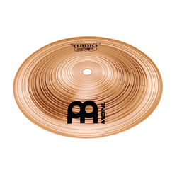 Meinl High Bell 8""