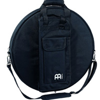 Meinl MCB22MSB Beckentasche