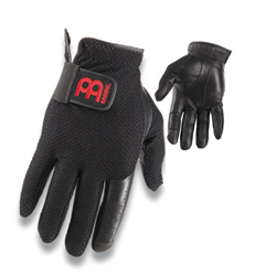 Meinl MDG-XL Drummer Gloves