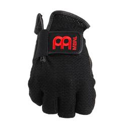 Meinl MDGFL-M Drummer Gloves fingerlos M