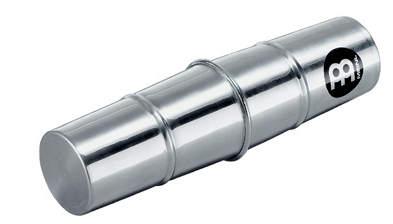 Meinl Shaker SSH-1 M