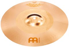 Meinl Soundcaster Fusion HiHat 14""