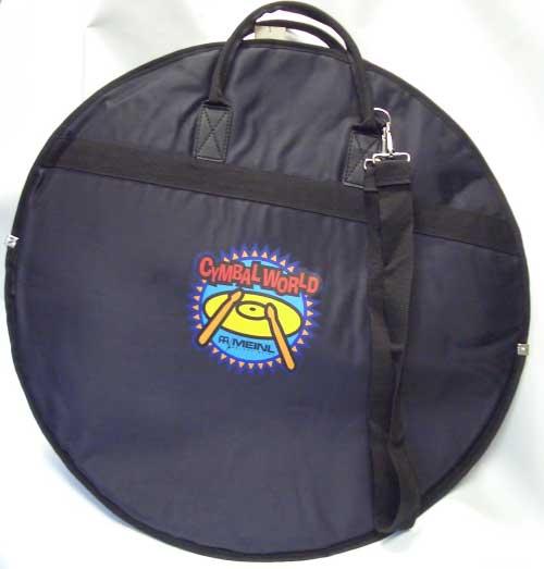 Meinl TCB-BK Beckentasche