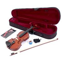 Menzel VL201 Violinen-Set 1/2