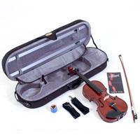 Menzel VL501 Violinen-Set 1/8