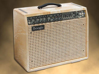 Mesa Boogie Mark IV Combo - Custom Shop
