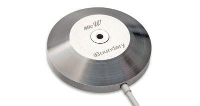 MicW iBoundary Kit