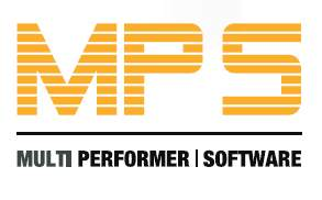 Miditemp MP S Software