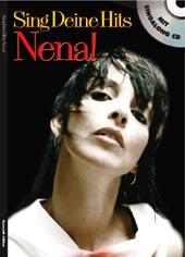 NENA - Sing deine Hits, VOL. 1