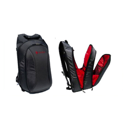 Namba Gear Big Namba Studio Backpack Charcoal Grey