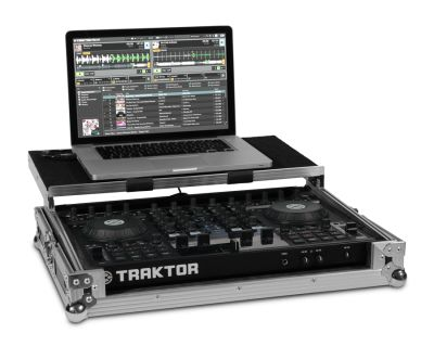 Native Instruments Case für Traktor Kontrol S4