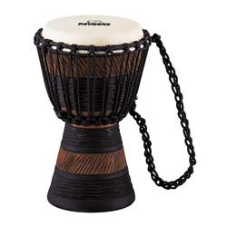 Nino ADJ3-XS Earth Rhythm African Djembe X-Small
