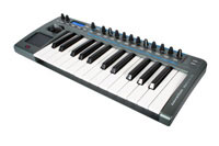 Novation XioSynth Launches