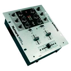 Numark M101 USB DJ- Mixer