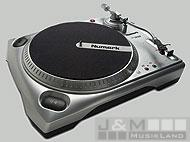 Numark TT-1650 Turntable