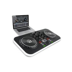 Numark iDJ Live II DJ Controller