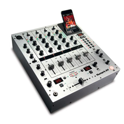 Numark iM9 4-Kanal Mixer