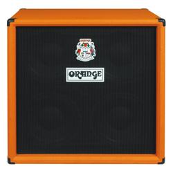 Orange OBC-410 Cabinet