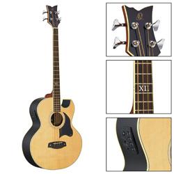 Ortega C1-4 Akustik Bass