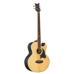 Ortega C1-5 Akustik Bass