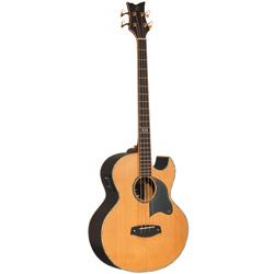 Ortega C2-4 Akustik Bass