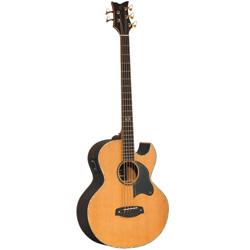Ortega C2-5 Akustik Bass