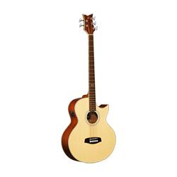 Ortega D1-5 Akustikbass 5-String