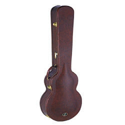 Ortega OABCA Akustik Bass Koffer