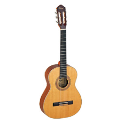 Ortega R-131 GT 3/4 Konzertgitarre