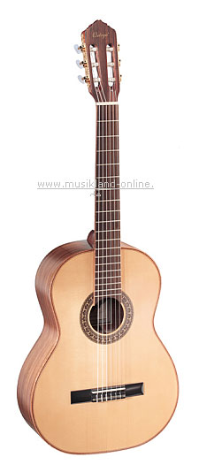 Ortega R-161 Konzertgitarre