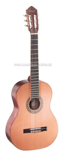 Ortega R-171 Konzertgitarre