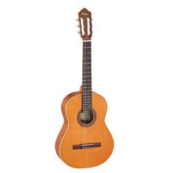 Ortega R-180 3/4 Konzertgitarre