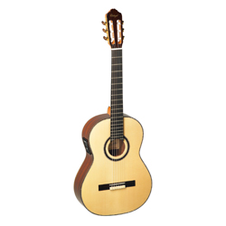 Ortega R-2009-15TH Konzertgitarre limitiert