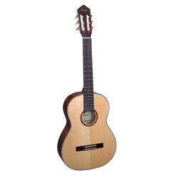 Ortega R10ST-LTD Konzertgitarre