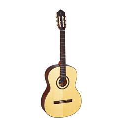 Ortega R158SCMN Konzertgitarre Short Scale