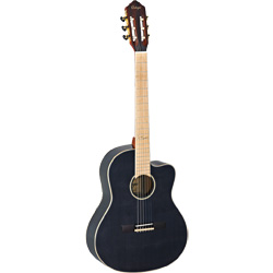 Ortega RCE-244M TGB Konzertgitarre