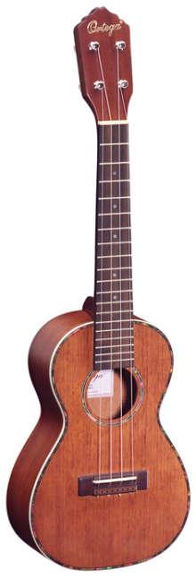 Ortega Ukulele RU-11