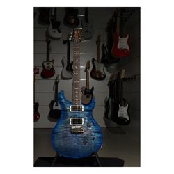 PRS Custom 24 RW CC Blue E-Gitarre