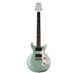 PRS Mira 24 RW Wild Mint E-Gitarre