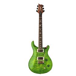 PRS Modern Eagle Quatro RW EV E-Gitarre