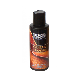 PRS PS-ACC-3111 Guitar Polish