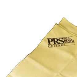 PRS PS-ACC-3131 Poliertuch