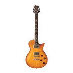 PRS SC 58 Singlecut Faded McCarty Sunburst E-Gitarre