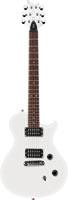 PRS SE Singlecut Antique White SCAW E-Gitarre