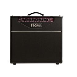 PRS SE50C-E Gitarrenversträrker