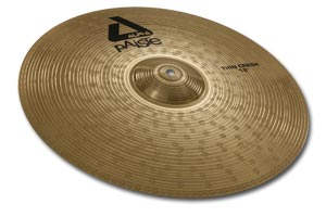 Paiste Alpha Crash Thin 18""