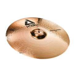 Paiste Alpha Medium B Crash 14""