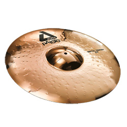 Paiste Alpha Metal B Crash 20""